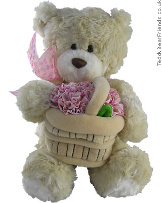 Gund Mothers Day Maisley