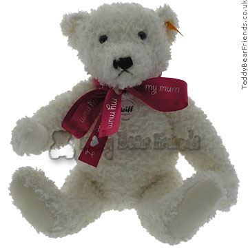 Teddy Bear Friends Exclusive Mothers Day Teddy Bear