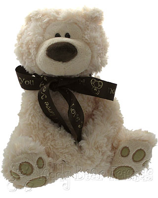 Teddy Bear Friends Exclusive Mothers Day Teddy