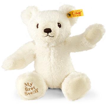 Steiff Baby My 1st Steiff Baby Teddy Bear