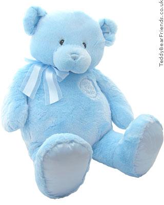 Baby Gund My 1st Teddy Bear