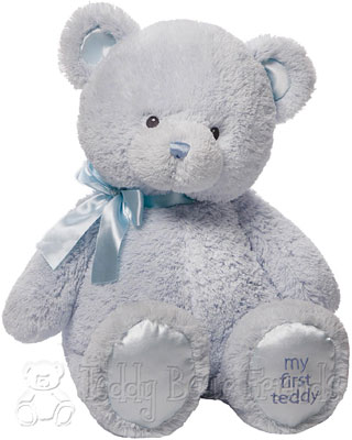 Baby Gund My 1st Teddy Bear Extra Large