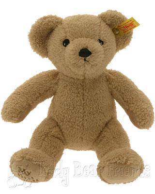 Steiff Baby My First Steiff Bear