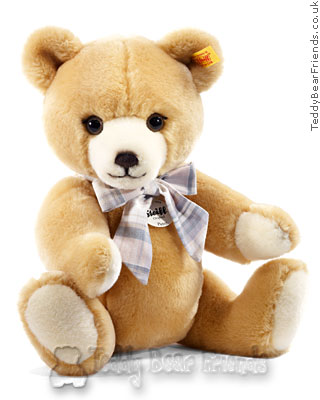 Steiff New Petsy Bear