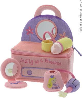 Baby Gund Pretty as a Princess