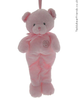 Baby Gund Pullstring musical for girl