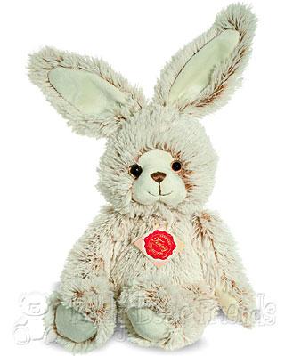 Teddy Hermann Rabbit Soft Toy