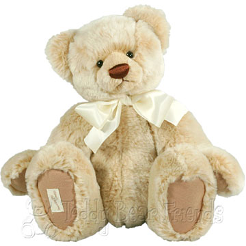 Deans Reverie Teddy Bear