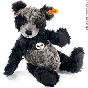 Steiff Rico Teddy Bear