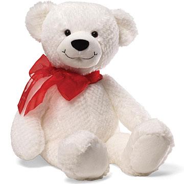 Gund Serendipity Teddy Bear