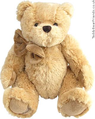 Bukowski Serge bear