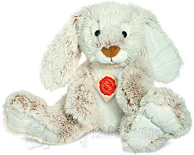 Teddy Hermann Soft Toy Bunny