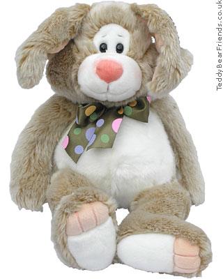 Gund Soft Toy Rabbit