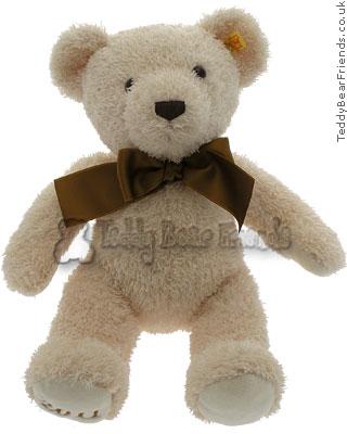 Steiff 2011 Teddy Bear