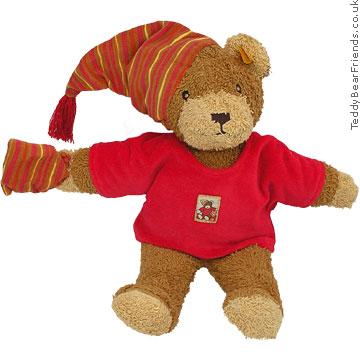 Steiff Baby Elf Bear