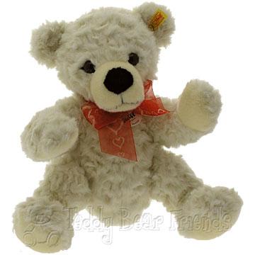 Steiff Bernie Teddy Bear