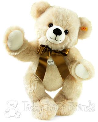 Steiff Big Bobby Teddy Bear