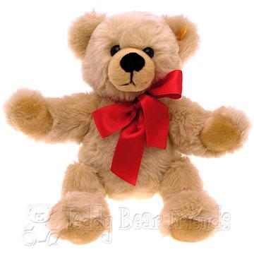 Steiff Dangling Teddy Bobby