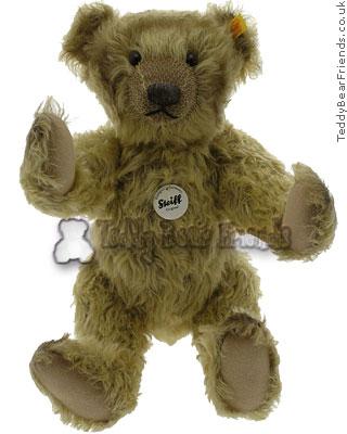 Steiff Classic Teddy Bear