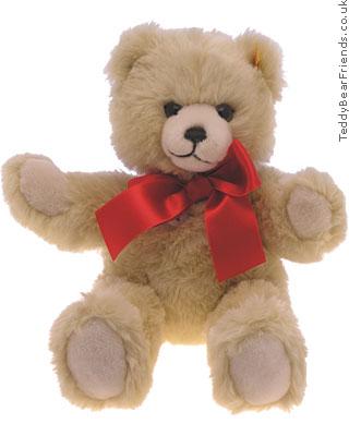 Steiff Molly Bear