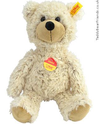 Steiff Charly Dangling Bear