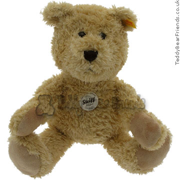 Steiff Jan Bear