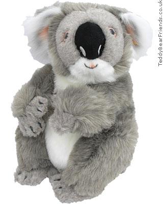 Steiff Koala Bear