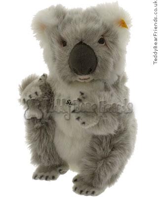 Steiff Koala