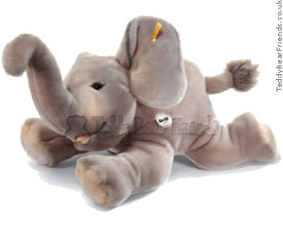 Steiff Large Elephant