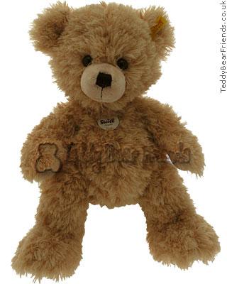 Steiff Lars Dangling Bear
