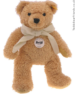 Steiff Little Bear Sophie