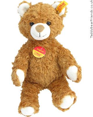 Steiff Little Teddy Bear