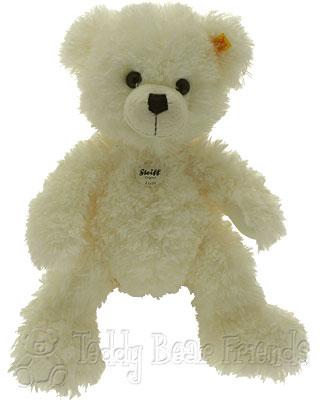 Steiff Lizzy Bear