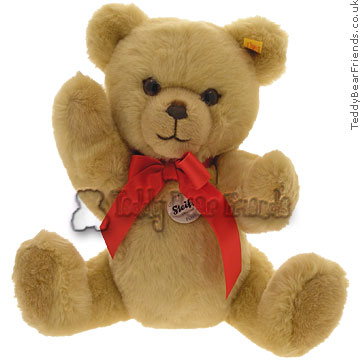 Steiff Petsy Bear