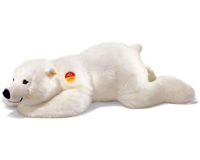 Steiff Big Polar Bear