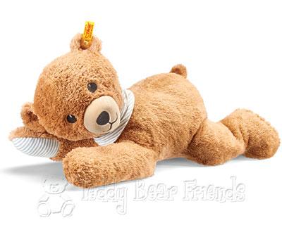 Steiff Baby Steiff Sleep Well Bear