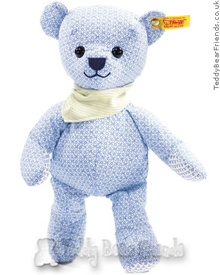 Steiff Baby Little Circus Teddy Bear