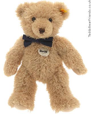 Steiff Teddy Bear Victor