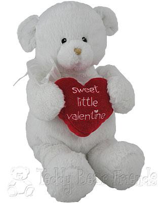 Gund Sweet Little Valentine