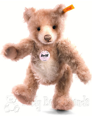 Steiff Cookie Teddy Bear