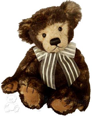 Clemens Spieltiere Teddy Bear Kalle