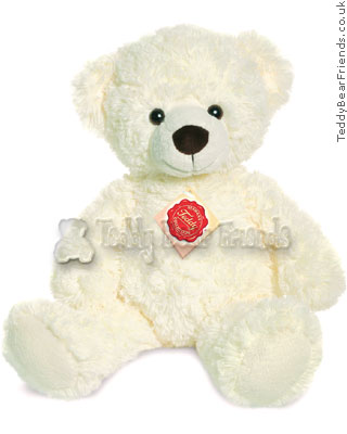 Teddy Hermann Teddy Cream