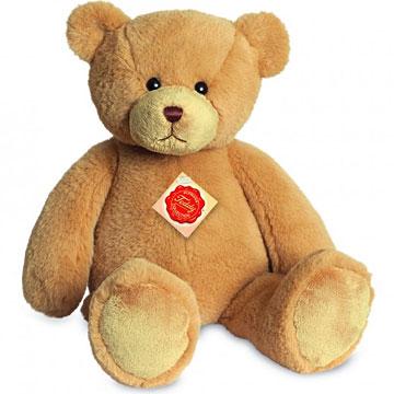 Teddy Hermann Teddy Gold