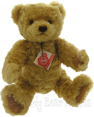 Teddy Hermann Little Classic Bear