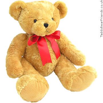 Teddy Hermann Love Teddy