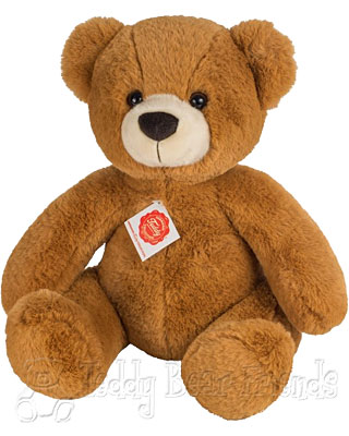 Teddy Hermann Soft Bear