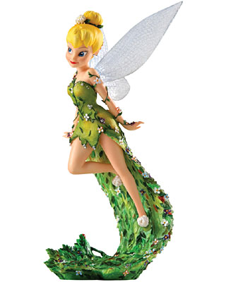 Disney Traditions Tinker Bell Figurine