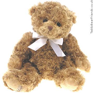 Bukowski Tommy Bear