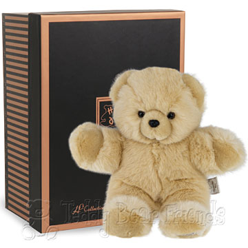 Histoire d'Ours Top Quality Gift Boxed Teddy Bear