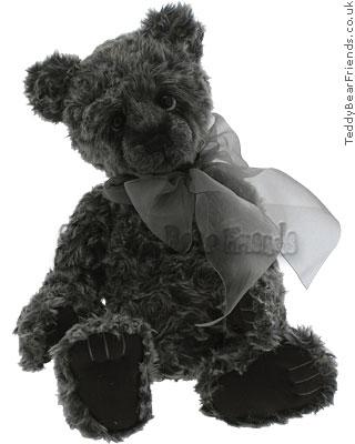 Charlie Bears Torquil